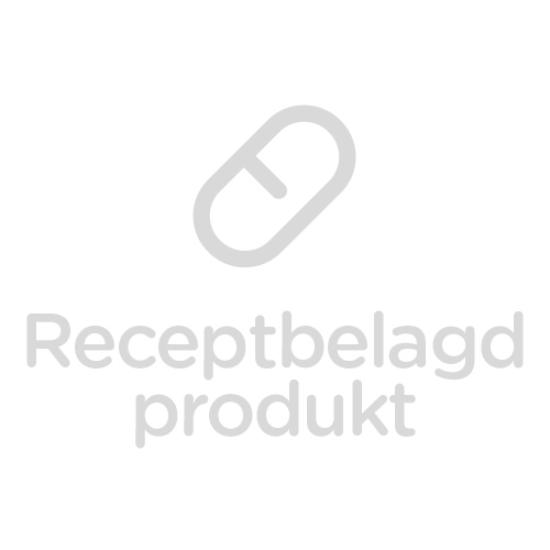massage erbjudande stockholm kondomer apoteket