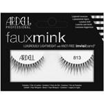 Ardell Faux Mink 813 1 par