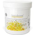 Locobase Fet Kräm 350g
