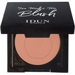 IDUN Mini Blush