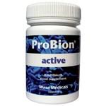 ProBion Active 150 st