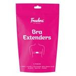 Freebra Bra Extenders 9 delar