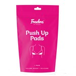 Freebra Push Up Pads 1 par