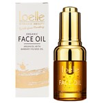 Loelle Face Oil De Luxe 30 ml
