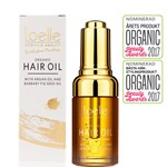 Loelle Hair Oil De Luxe 40 ml