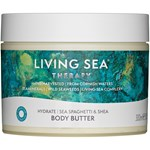 Living Sea Therapy Body Butter 300 ml