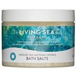 Living Sea Therapy Indulge Bath Salt 400 ml