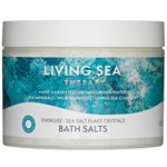 Living Sea Therapy Energise Bath Salt 400 ml