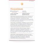 Florealis Harpatinum 90 kapslar vid lättare ledsmärta och matsmältningsbesvär