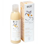 Eco Cosmetics Body Lotion Sensitive 200 ml