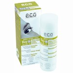 Eco Cosmetics Dagkräm Tonad SPF15 50 ml