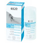 Eco Cosmetics Sollotion SPF 20 Neutral 100 ml