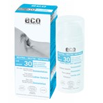 Eco Cosmetics Sollotion SPF 30 Neutral 100 ml