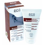 Eco Cosmetics Brun utan sol Granatäpple 75 ml