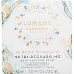 Lumene Harmonia Daily Skin Saviour Balm 30 ml