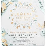 Lumene Harmonia Daily Rituals Skin Saviour Balm 30 ml