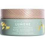 Lumene Harmonia Daily Salt Body Scrub 250 ml