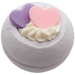 Bomb Cosmetics Blaster Two Hearts