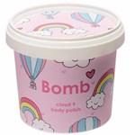 Bomb Cosmetics Body Polish Cloud 9