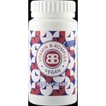 Renée Voltaire Vitamin B-komplex 100 kapslar