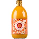 Renée Voltaire Raw Äppelcidervinägerdryck 500 ml
