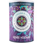 Renée Voltaire Hampaprotein mix 400 g