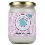 Renée Voltaire Neutral Kokosolja 500 ml