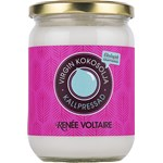 Renée Voltaire Virgin Kokosolja 500 ml
