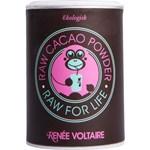 Renée Voltaire Cacao Powder 100 g