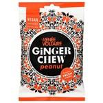 Renée Voltaire Ginger Chew Peanut 120 g