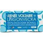Renée Voltaire Lingonvecka Tampong Super 16 st