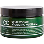 Renée Voltaire Hydrating Multi Balm 125 ml