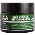 Renée Voltaire Restoring Night Cream 50 ml