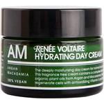 Renée Voltaire Hydrating Day Cream 50 ml