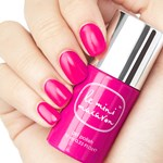 Le Mini Macaron Gel Polish 10 ml