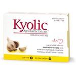 Kyolic Original 600 mg 30 tabletter