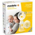 Medela Swing Flex Elektrisk Bröstpump