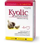 Kyolic Original 600 mg 90 tabletter