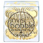 Invisibobble Time To Shine