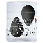 Beautyblender Micro.Mini Pro 2 st