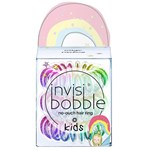 Invisibobble Kids