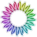Invisibobble Kids 3-pack