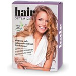 Hair Optimizer 60 kapslar