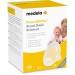 Medela PersonalFit Flex Brösttratt 2-pack