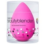 Beautyblender Original Sponge Pink
