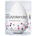 Beautyblender Original Sponge Pure Vit