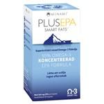 PlusEPA Omega-3 60 st