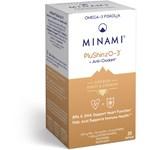 Minami PluShinzO-3 Omega-3 30 st