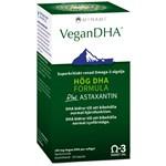 VeganDHA AlgOmega-3 60 st