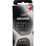 RFSU Grande Kondomer 30-pack